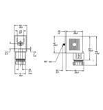 HUMPHREY-320-420-VALVES-TECHNICAL-SECTION