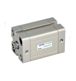 AIRTAC-ACE-COMPACT-CYLINDERS-ISO-21287