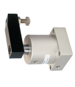 AIRTAC-ACK-ROTARY-CLAMP-CYLINDERS