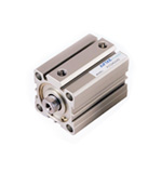 AIRTAC-ACQ-COMPACT-CYLINDERS