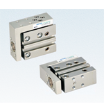 AIRTAC-HLH-COMPACT-SLIDE-CYLINDERS