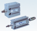 AIRTAC-MD-AND-MK-MULTIMOUNT-CYLINDERS