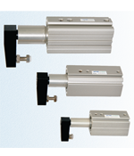 AIRTAC-QCK-ROTARY-CLAMP-CYLINDERS