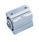 AIRTAC-SDA-COMPACT-CYLINDERS