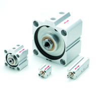 HUMPHREY-BLOCK-CYLINDERS-SPECIFICATIONS