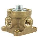 HUMPHREY-500A-SERIES-AIR-PILOT-VALVES