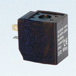 Airtac-2way-valve-coil-and-media-reference